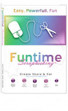 Funtime Scrapbooking Software 2010
