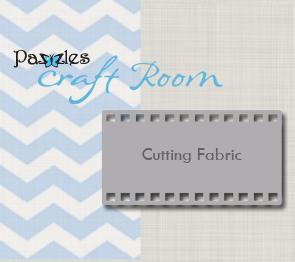 FabricCutting